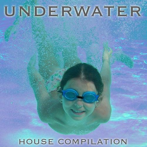 UnderWater (House Compilation) von Various Artists