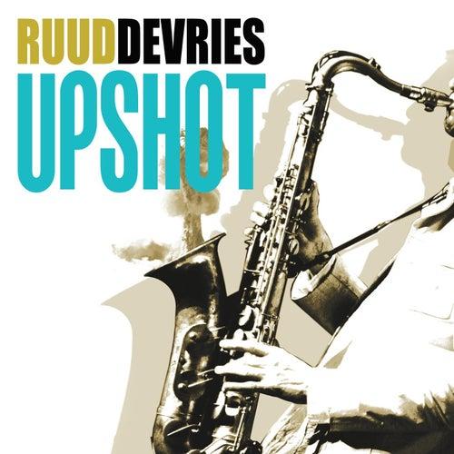 Upshot van Ruud De Vries