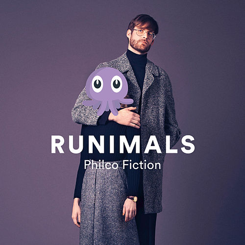 Runimals by Philco Fiction
