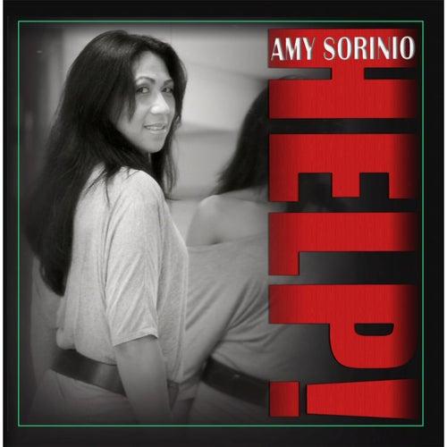 Help by Amy Sorinio