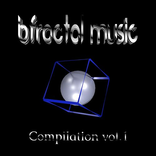 Compilation, Vol. 1 - EP by Ende