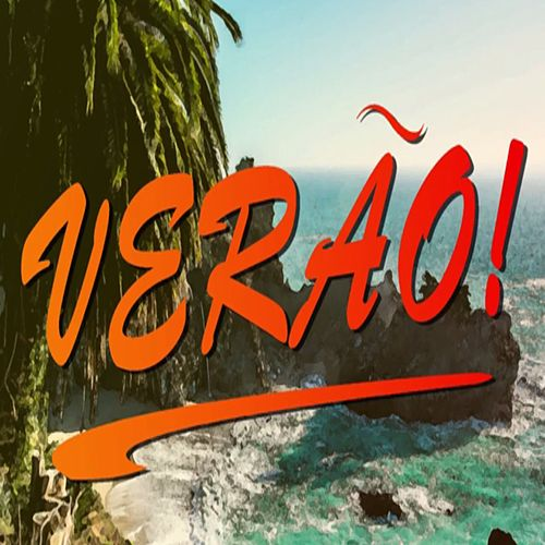 Verão (Música para Bailar) von Salsaloco De Cuba