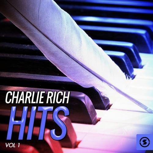 Charlie Rich Hits, Vol. 1 de Charlie Rich