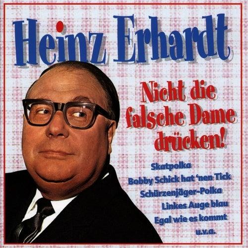 Noch N Gedicht By Heinz Erhardt Napster