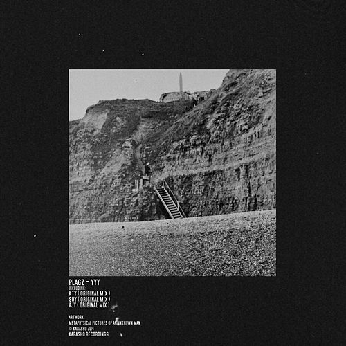 Teg Publishing Label | Releases | Discogs