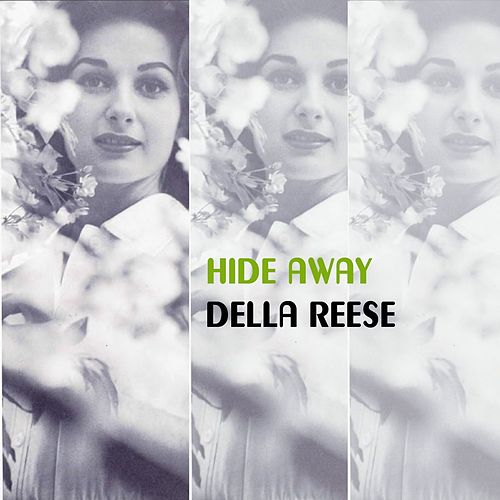 Hide Away von Della Reese