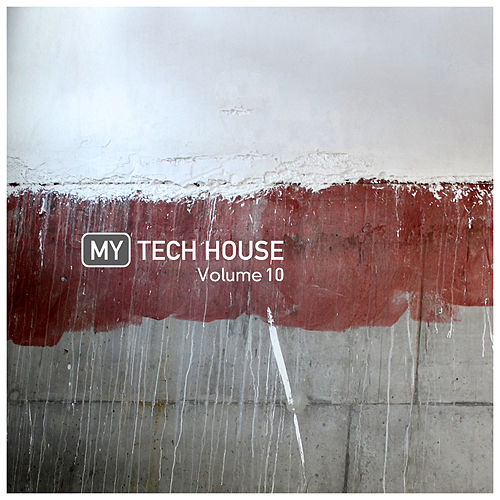 My Tech House 10 de Various Artists