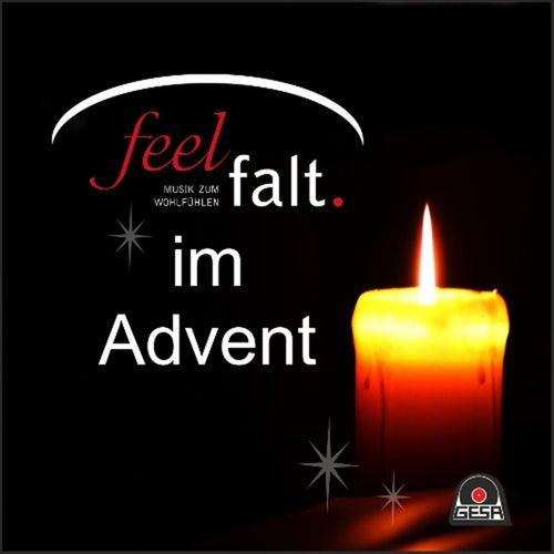 Feelfalt Im Advent de Feelfalt