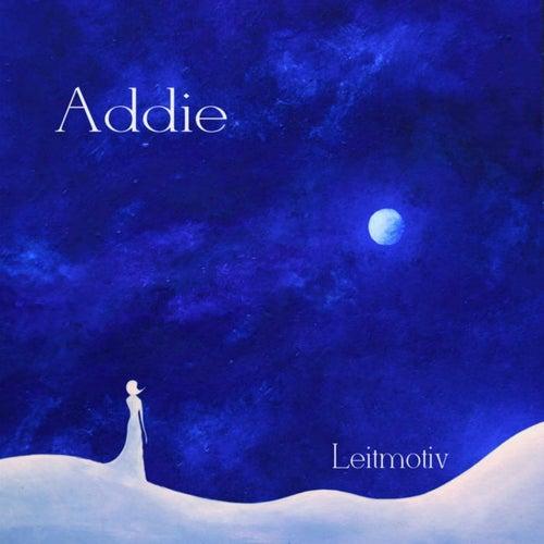 Leitmotiv by Addie