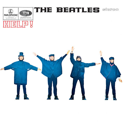 Help! (Remastered) by The Beatles