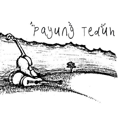 Cerita Tentang Gunung Dan Laut (Remake) (Single) By Payung