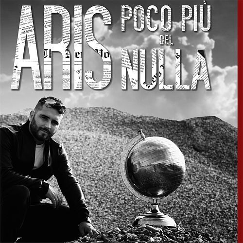 Poco Piu' del Nulla von Aris