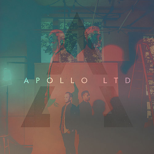 Ep by Apollo LTD