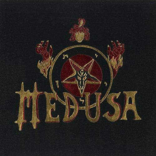 First Step Beyond by Medusa