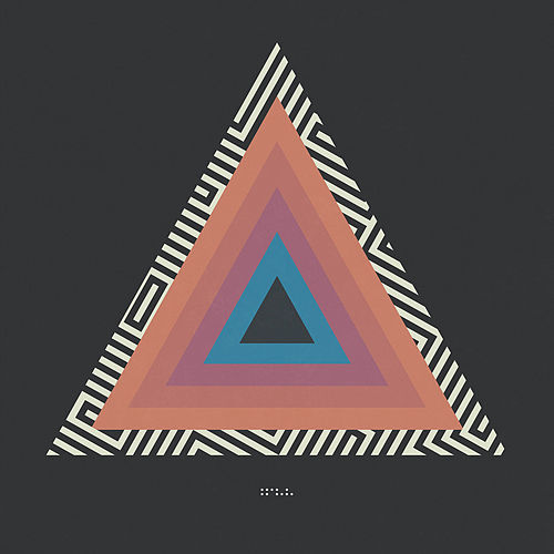 Awake Remixes de Tycho