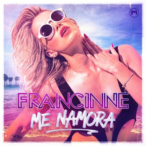 Me Namora von Francinne