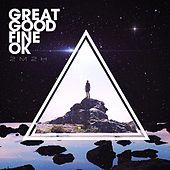 2m2h by Great Good Fine OK