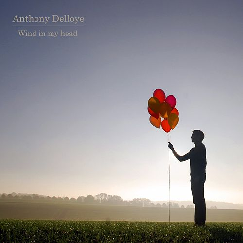 Wind in My Head de Anthony Delloye
