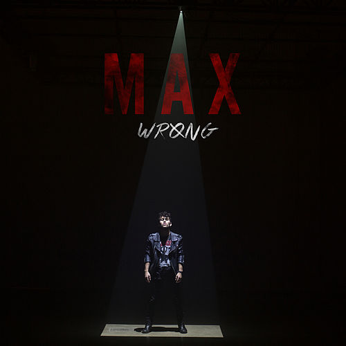 Wrong by max
