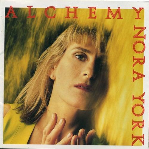 Alchemy von Nora York