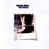 Third World by Dominic Miller