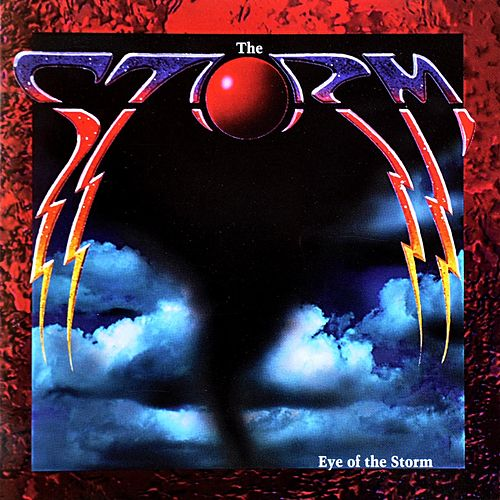 Eye of the Storm by The Storm
