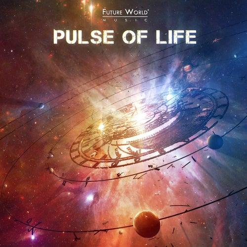Pulse of Life de Future World Music
