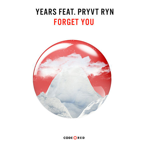 Forget You de Years & Years