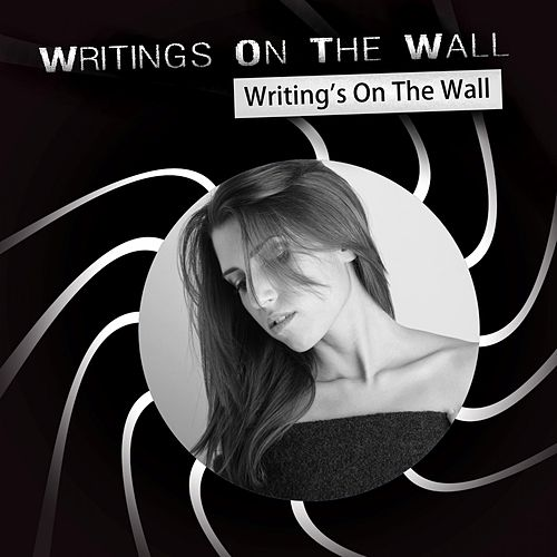 Writing's on the Wall de Writing's On The Wall
