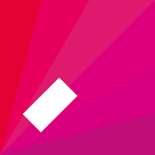 I Know There's Gonna Be (Good Times) Remixes by Jamie XX
