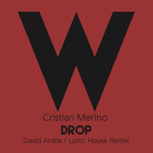 Drop by Cristian Merino