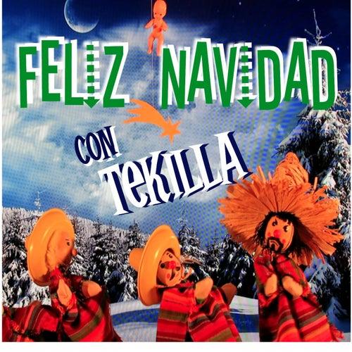 Feliz Navidad (Ska Punk Version) de Tekilla