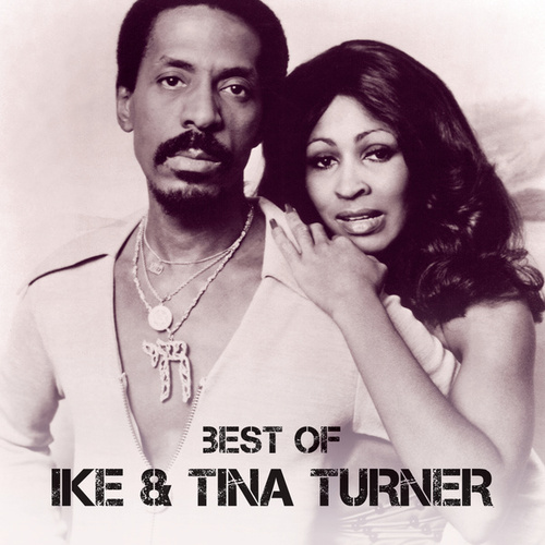 Best Of von Ike and Tina Turner