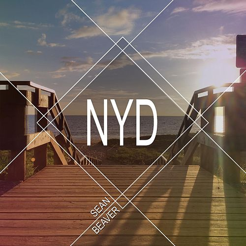 Nyd by Various Artists