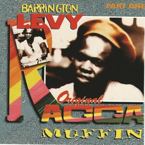 Original Ragga Muffin, Pt.1 by Barrington Levy