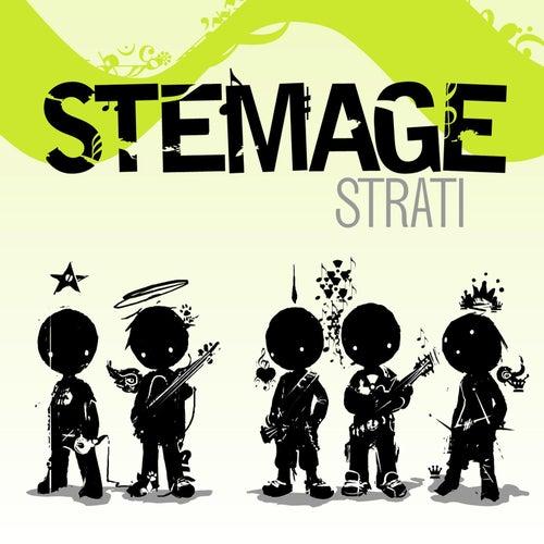 Strati by Stemage