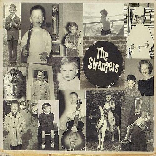 Meet the Strangers de The Strangers