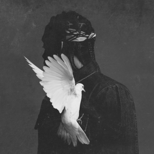 King Push – Darkest Before Dawn: The Prelude by Pusha T