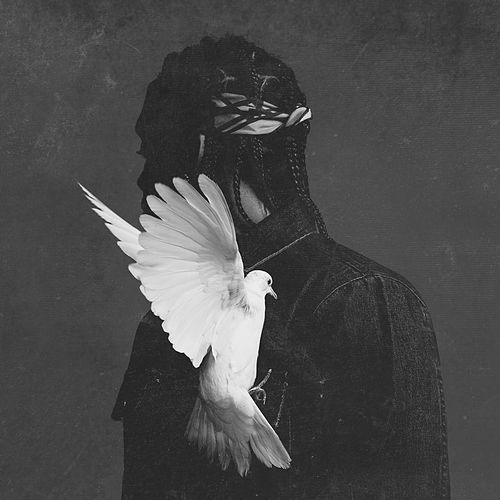 King Push – Darkest Before Dawn: The Prelude von プッシャ・T