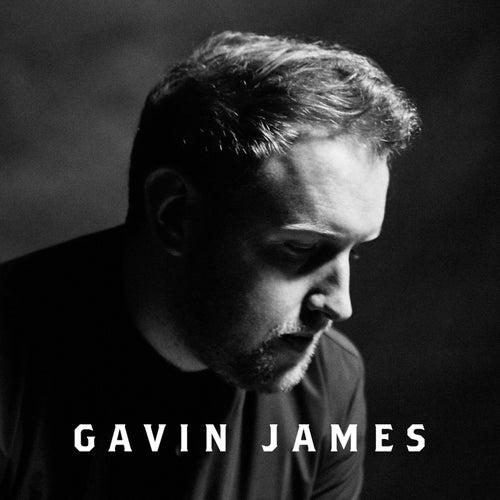 Bitter Pill (Deluxe) van Gavin James