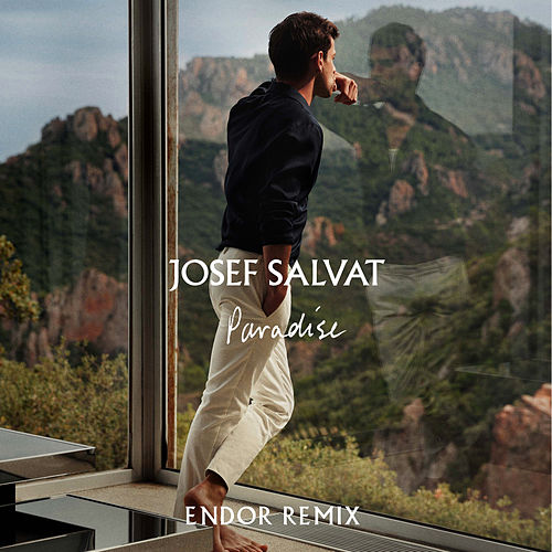 Paradise (Endor Remix) by Josef Salvat