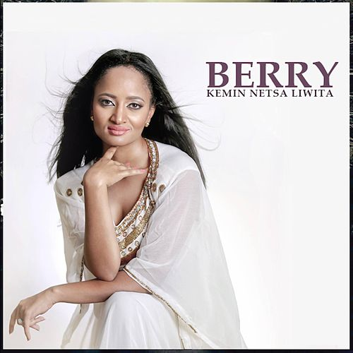 Kemin Netsa Liwita by Berry