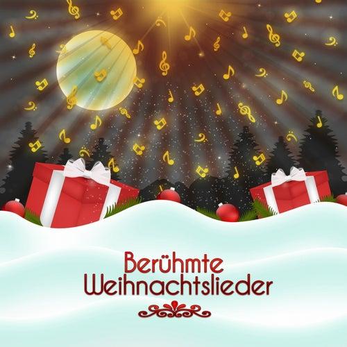 Berühmte Weihnachtslieder von Weihnachts Songs and Weihnachtslieder Weihnachten