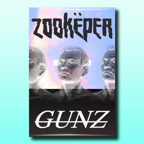 Gunz de Zookëper