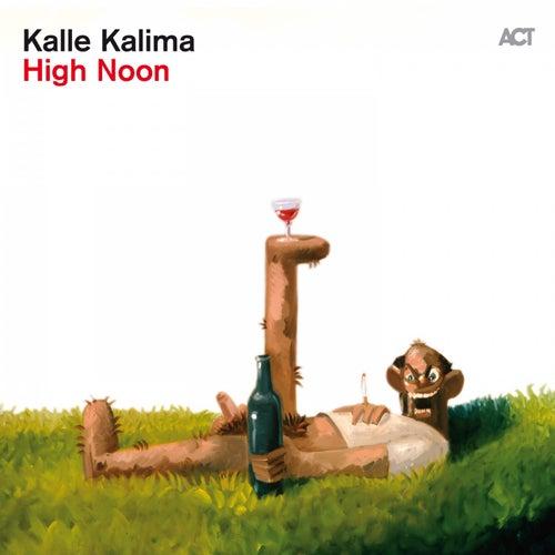 High Noon von Kalle Kalima