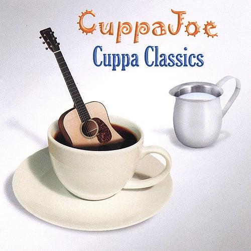 Cuppa Classics by Cuppa Joe
