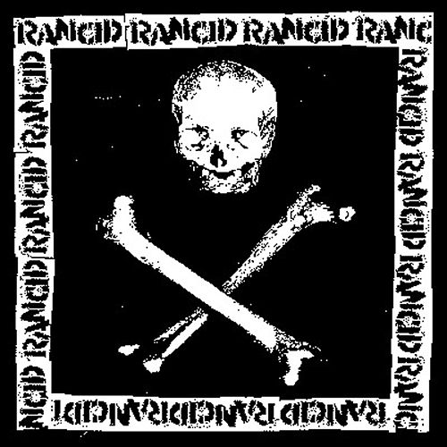 Rancid by Rancid