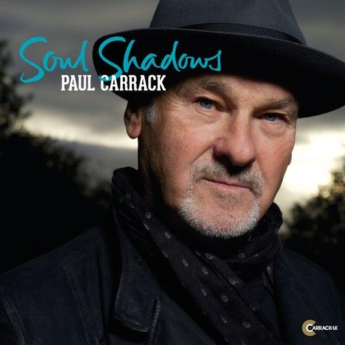 Soul Shadows de Paul Carrack