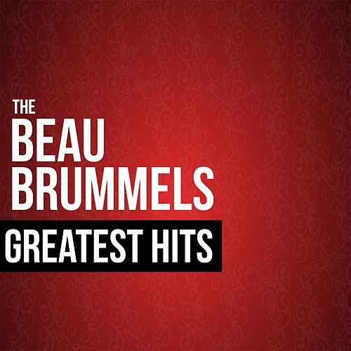The Beau Brummels Greatest Hits de The Beau Brummels