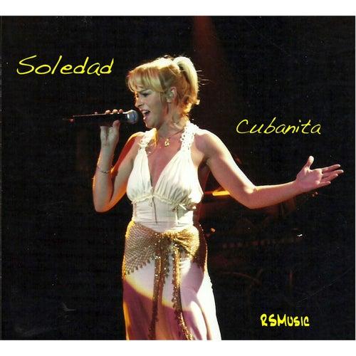 Cubanita de Soledad